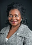 Leona Bridges SFMTA Board of Directors | March 2, 2011