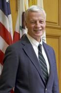 Joseph Driscoll