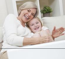 R-M-Retirement-Benefits