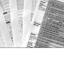 R-M-Tax-Reporting
