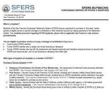 SFERS brochure bucket5