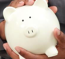 deferred-compensation-bucket