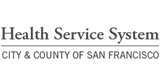 Health Service System